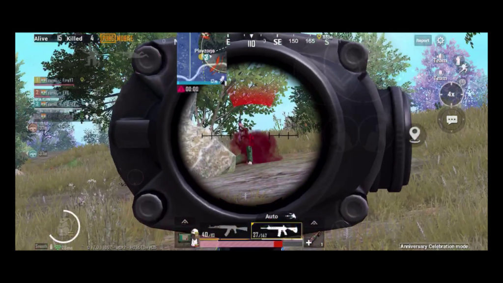pubg highly compressed android apk