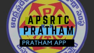 Pratham app download
