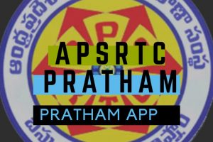 Pratham app download