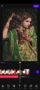Best photo editing app vita