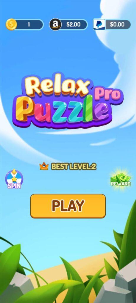 Best app to earn grena diamonds free