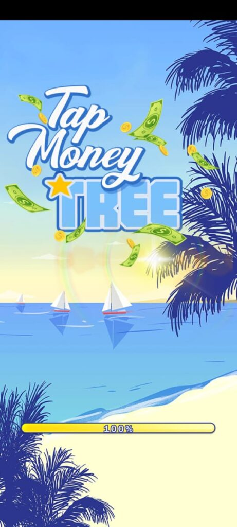 Tap money app earn to free fore diamonds