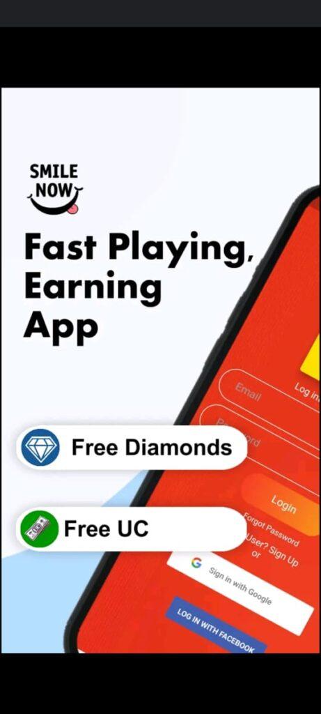 Best freefire diamonds earning app