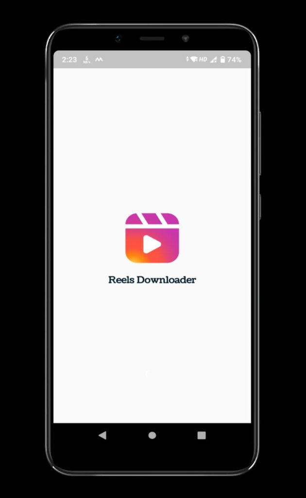Top 5 apps for Android
